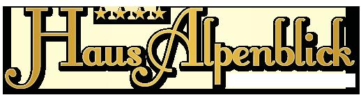 Haus-Alpenblick-logo-header